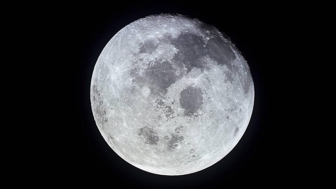 La 'superluna de nieve' iluminará el cielo este fin de semana