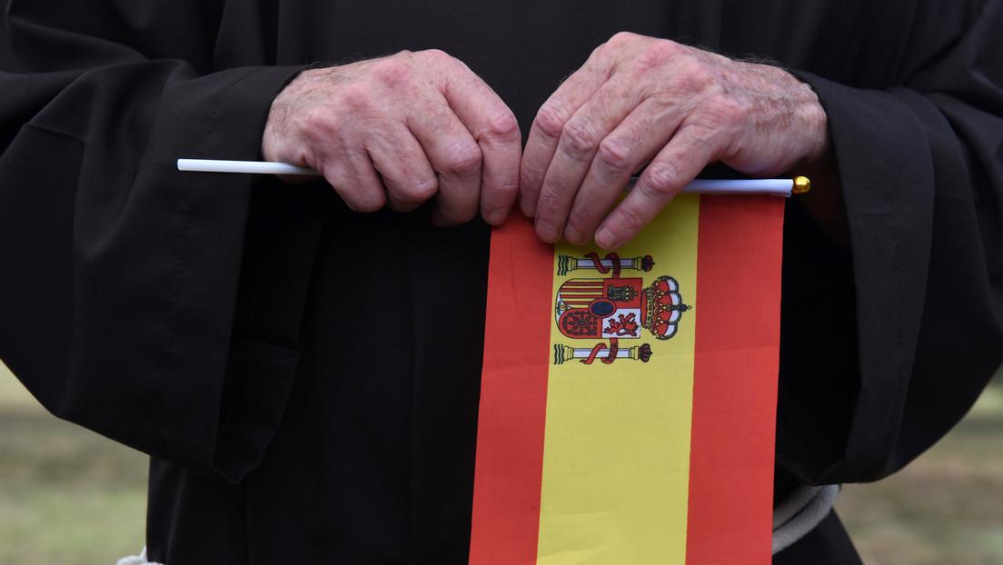 EE.UU. alerta a sus ciudadanos sobre el aumento de las agresiones sexuales en España