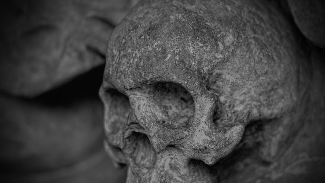 Estudio a un esqueleto femenino de 9.900 años revela nueva evidencia sobre los primeros habitantes de América