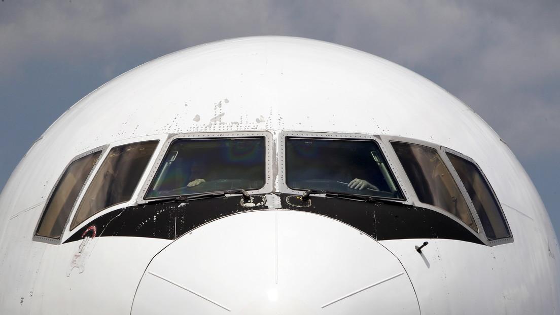 ¿Presagio de crisis?: 2019 fue el peor año para la carga aéreaen una década