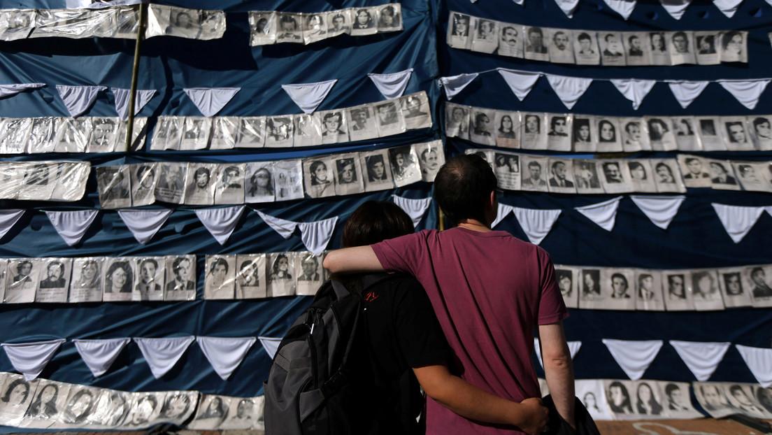 ¿Por qué se propone una ley contra el negacionismo de crímenes de la dictadura en Argentina?