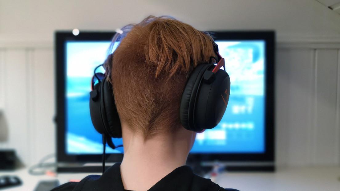 Videojugadores 'entrenarán' inteligencia artificial en un nuevo estudio para controlar un enjambre de robots