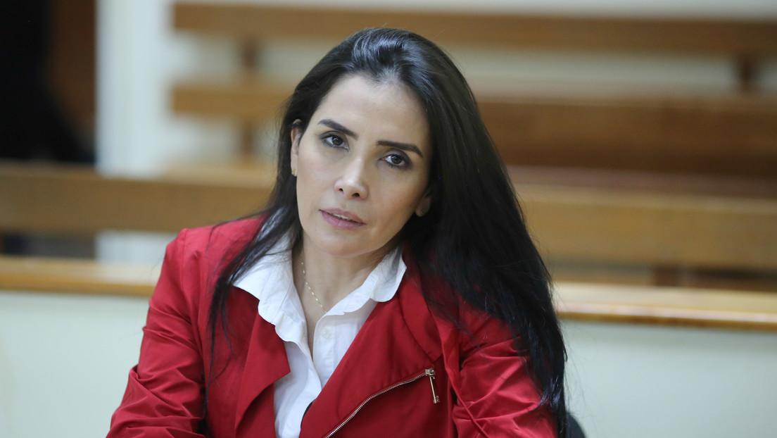 Corte Suprema de Colombia le pide a Duque gestionar con Venezuela la extradición de Merlano