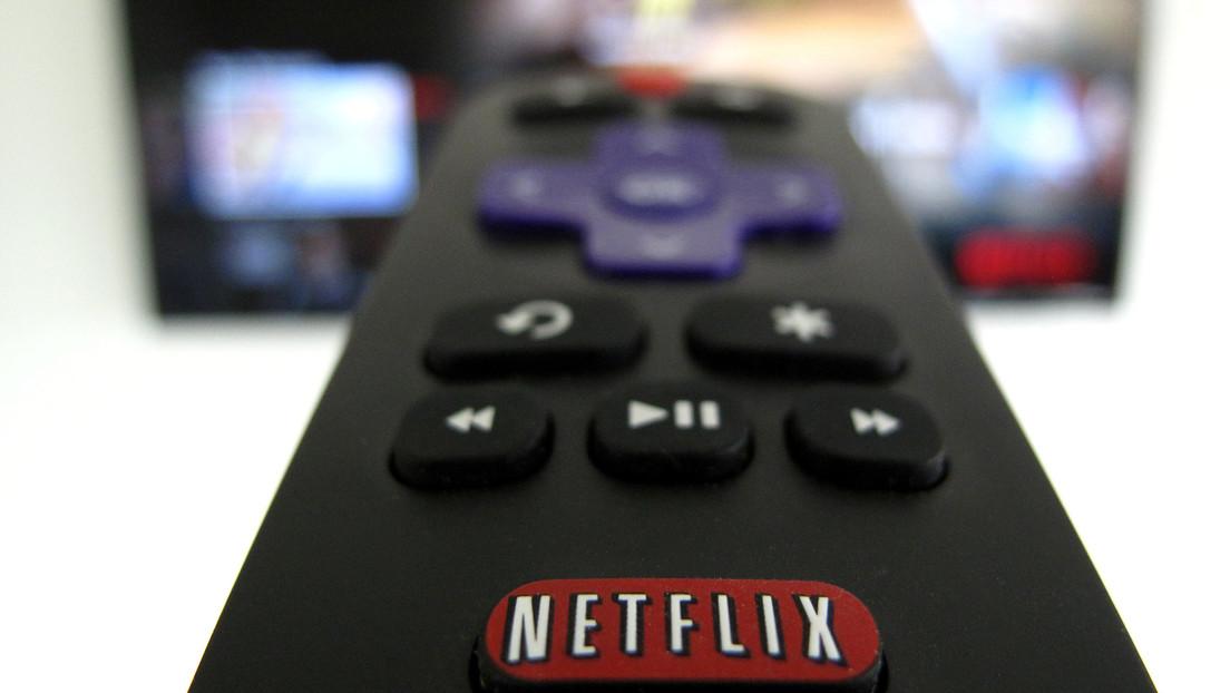 Netflix se deshace de una de sus características más molestas