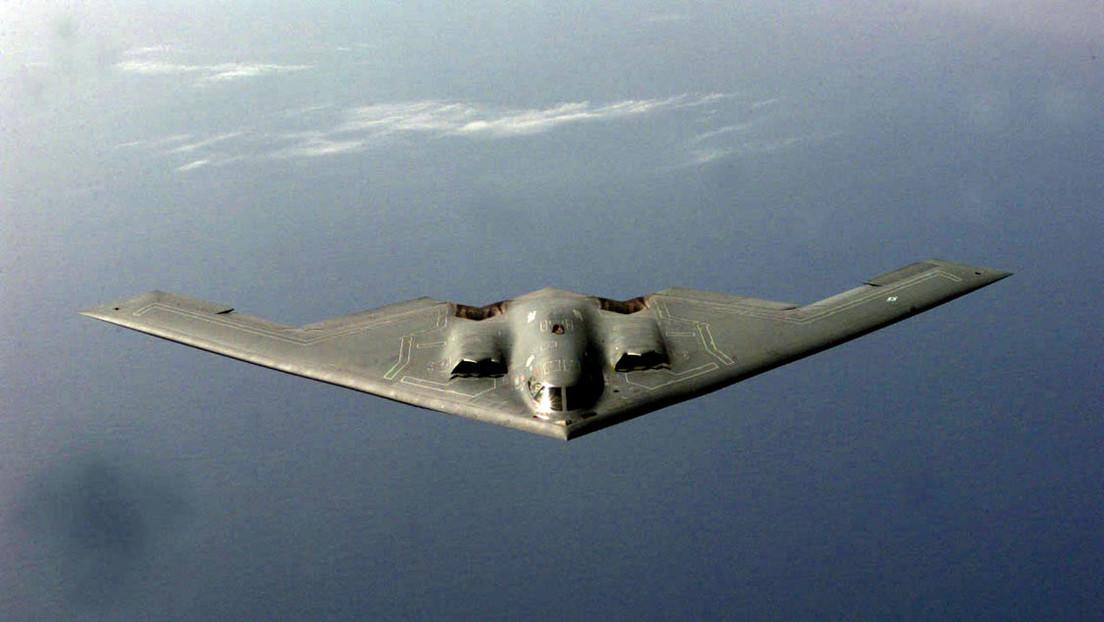 Bloomberg: El Pentágono busca una mayor financiación de armas nucleares