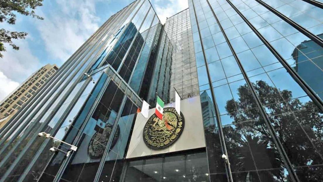 México extradita a cinco presuntos líderes del narcotráfico a EE.UU., entre ellos está uno de los más buscados por la DEA