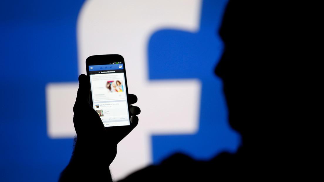 Una adolescente mexicana se suicida y lo transmite en vivo a sus amigos en Facebook