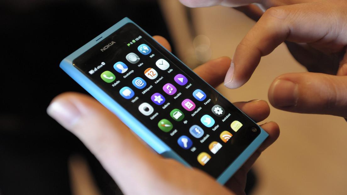 Nokia planea revivir otro teléfono legendario que podría ser presentado ya este mes