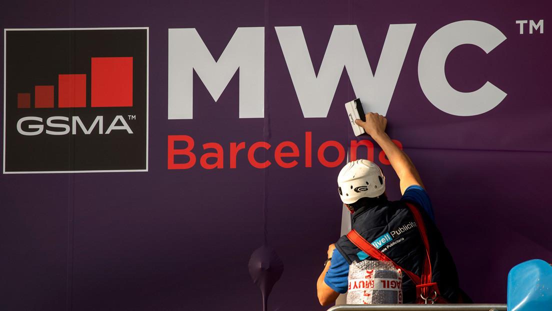 Nuevo varapalo para el Mobile World Congress de Barcelona: Facebook y Cisco no asistirán por miedo al coronavirus