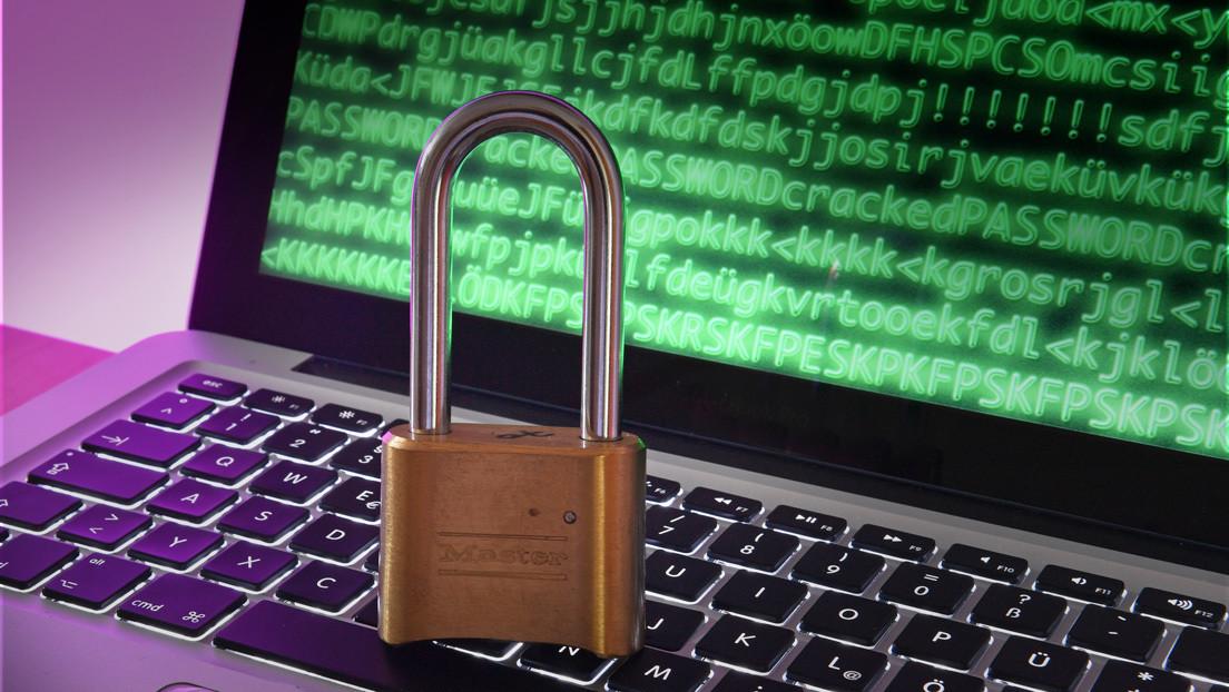 China acusa a EE.UU. de aplicar un doble estándar en seguridad informática