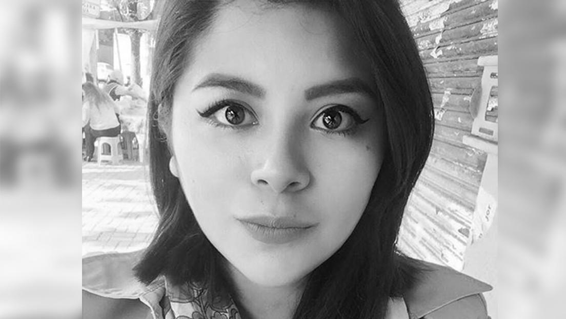 Apuñalada y desmembrada: el feminicidio de Ingrid Escamilla reaviva el debate sobre la violencia contra la mujer en México