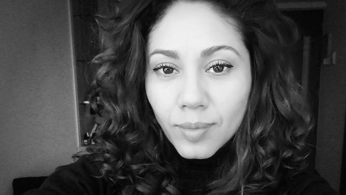 Detienen al presunto autor del asesinato de la fotoperiodista chilena Albertina Martínez