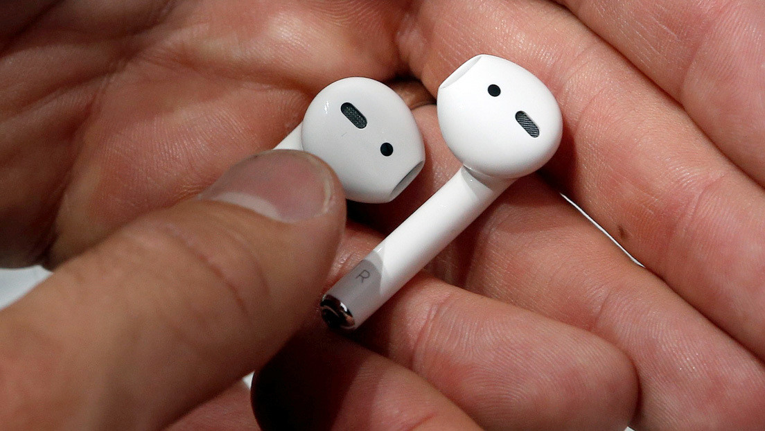 Apple estaría desarrollando los AirPods Pro Lite, una versión simplificada de los nuevos auriculares inalámbricos con supresión de ruido
