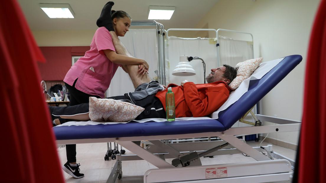 España avanza para legalizar la eutanasia (y el derecho a decidir sobre la propia muerte en América Latina)