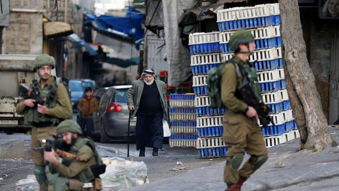 Israel presenta un nuevo plan para hacer su Ejército más letal ante enemigos como Irán