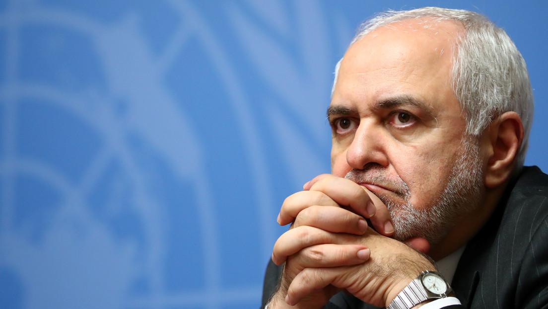 Irán e Irak llevarán muerte de Soleimani ante la justicia internacional