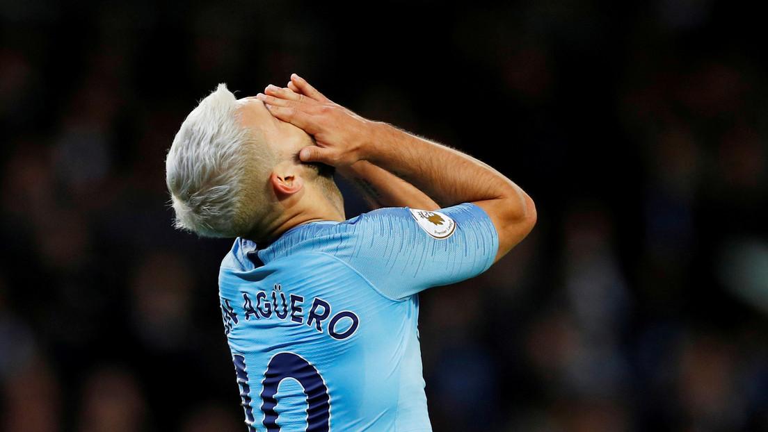 ¿Qué se sabe de las violaciones del 'fair play' financiero de la UEFA por el Manchester City que llevaron a su exclusión de Europa por 2 temporadas?