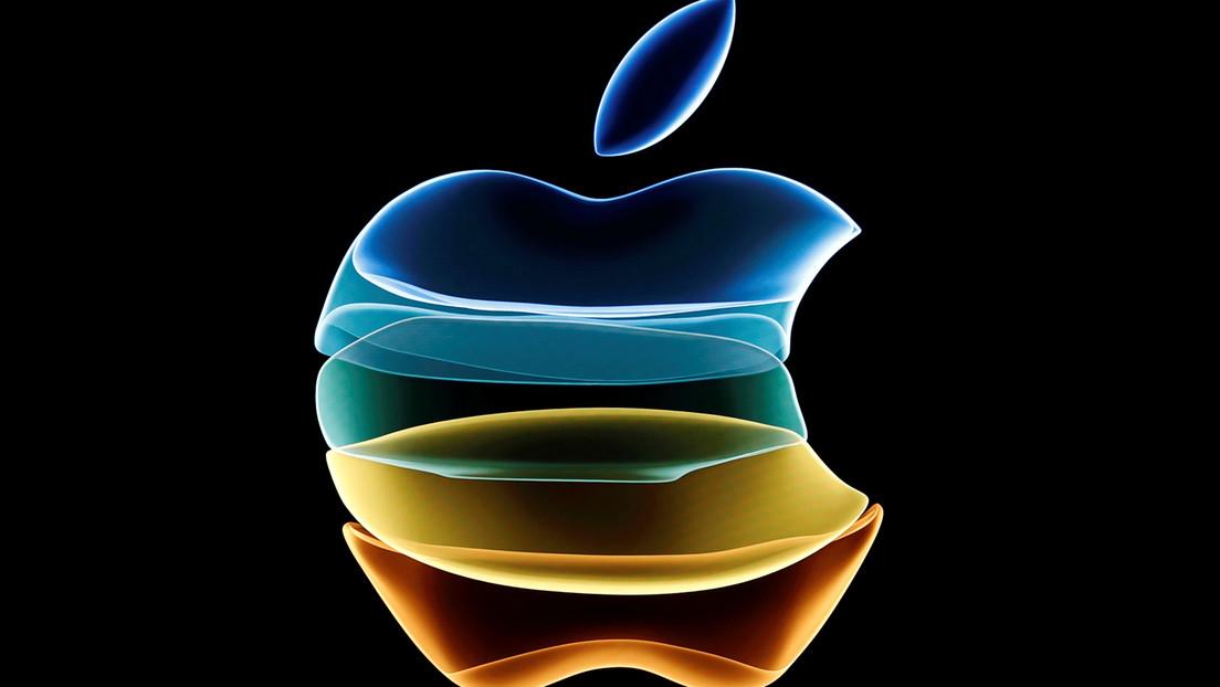 Apple podría estar diseñando un ambicioso elemento propio para su nuevo iPhone