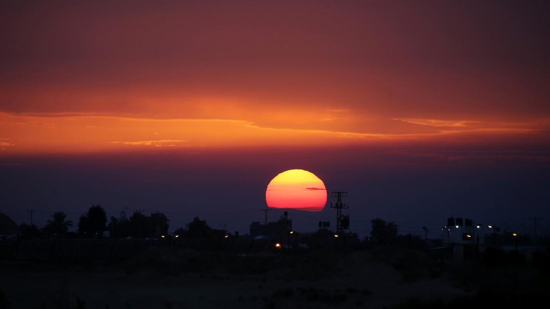 """Lavrov: la propuesta de paz de EE.UU. con """"concesiones unilaterales"""" para Israel no contribuirá a resolver el conflicto"""