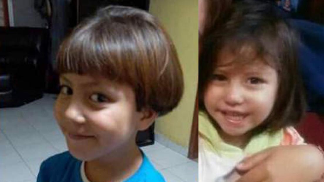 El brutal asesinato de una niña de siete años conmociona a México