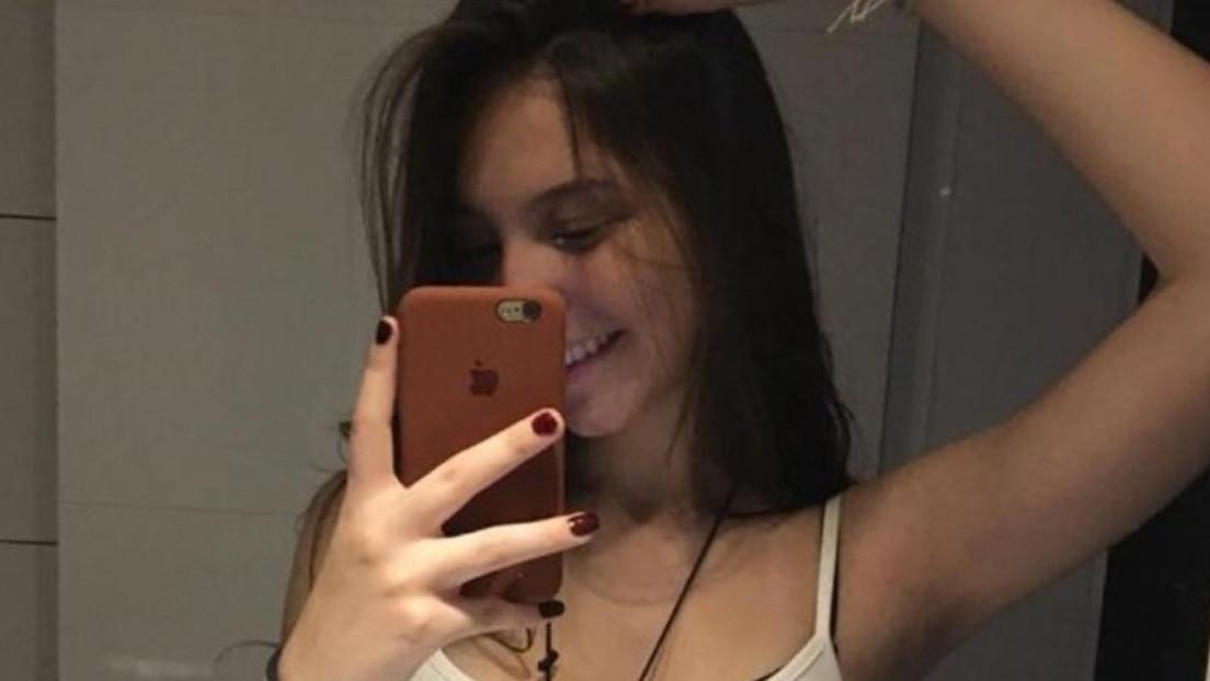 Militares israelíes publican la 'selfie' de una mujer para alertar de una ciberguerra y Twitter 'llora de la risa'