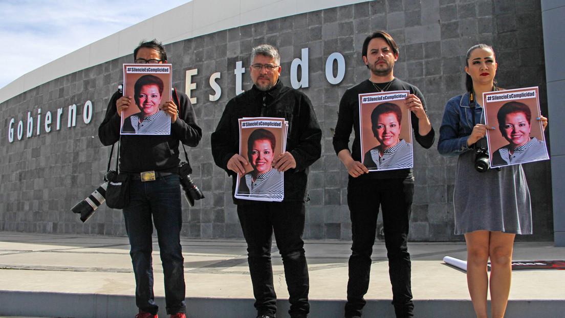 El juicio por Miroslava Breach que puede quebrar la impunidad de los asesinatos de periodistas en México