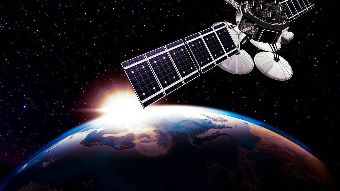 China realiza con éxito una prueba clave de su primer rival de los satélites Starlink de SpaceX