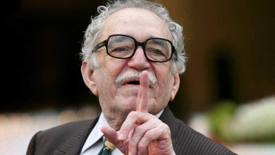 La casa donde García Márquez escribió 'Cien años de soledad' será transformada