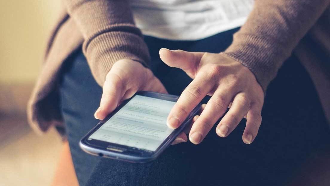 Samsung envía una extraña notificación a sus teléfonos inteligentes en todo el mundo y asusta a los usuarios