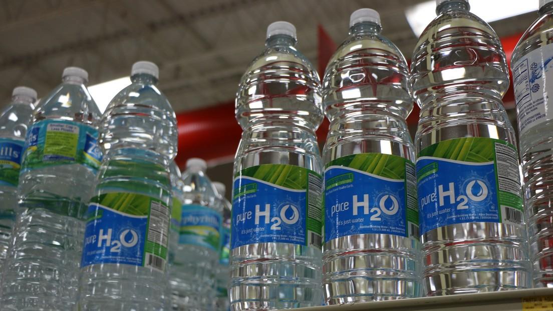 El sustituto de un peligroso químico en plásticos puede ser igual de perjudicial para la salud