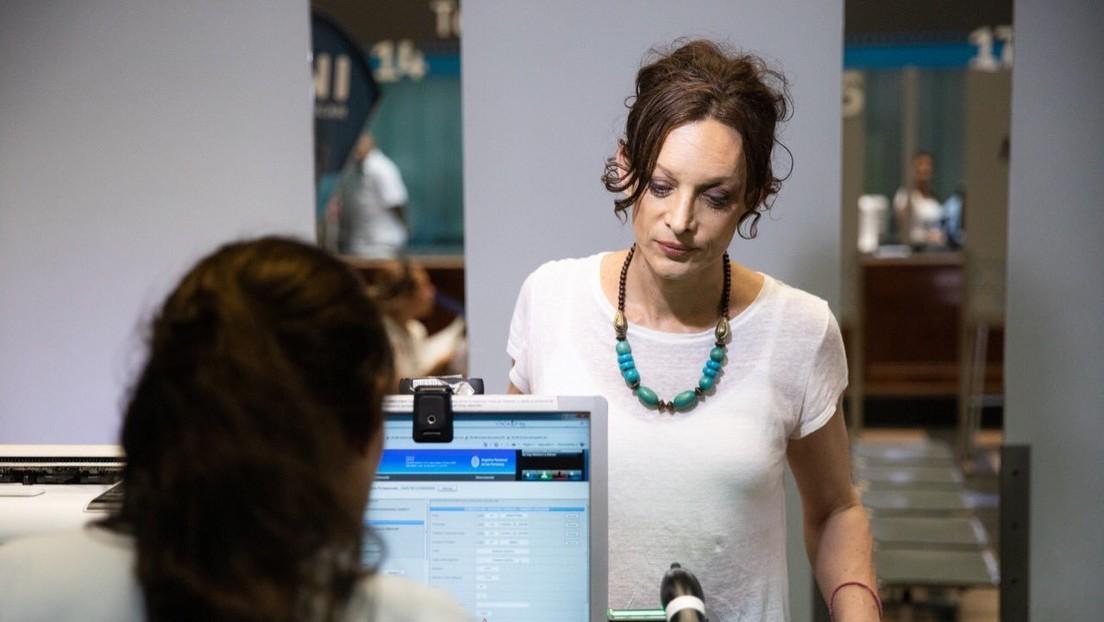 Derechos travestis y trans avanzan en Argentina en medio de la adversidad cultural y la violencia