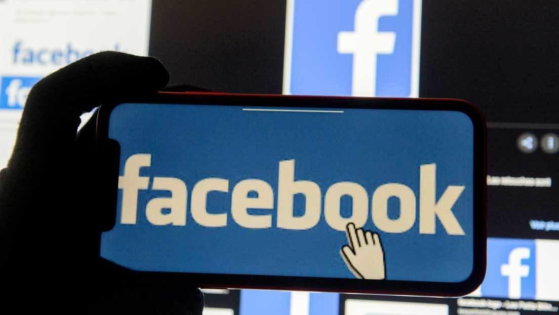 Un ejecutivo de Facebook desmiente la injerencia extranjera durante las protestas en Chile