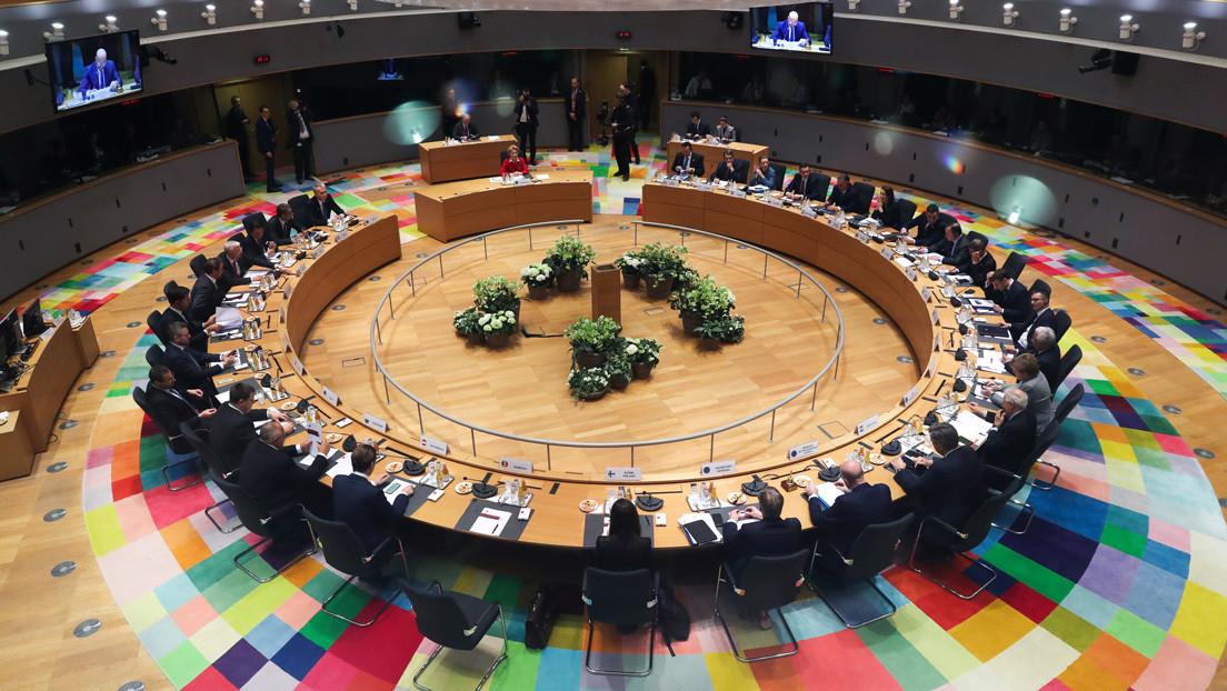 La UE fracasa en su intento de llegar a un acuerdo sobre el nuevo presupuesto tras la salida de Reino Unido