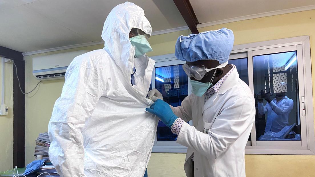 EE.UU. confirma 34 casos de coronavirus y se prepara para una posible pandemia