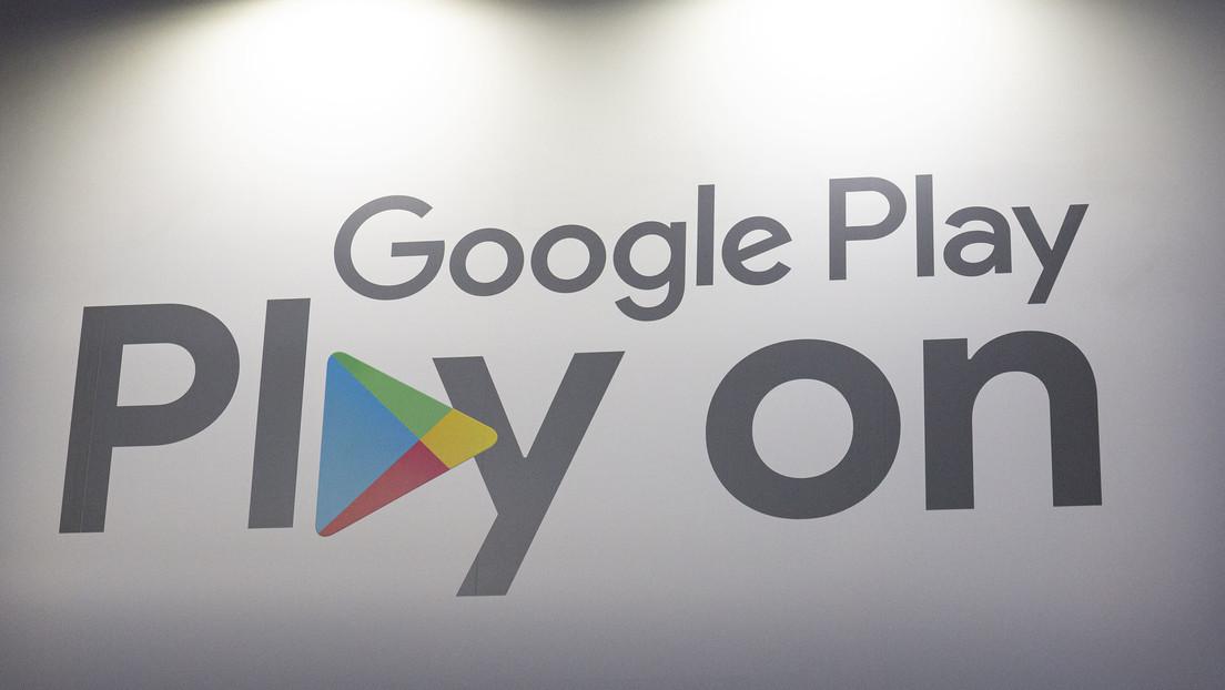 Descubren que 10 aplicaciones de Google Play permiten a los 'hackers' ver todo lo que están haciendo más de 100 millones de usuarios