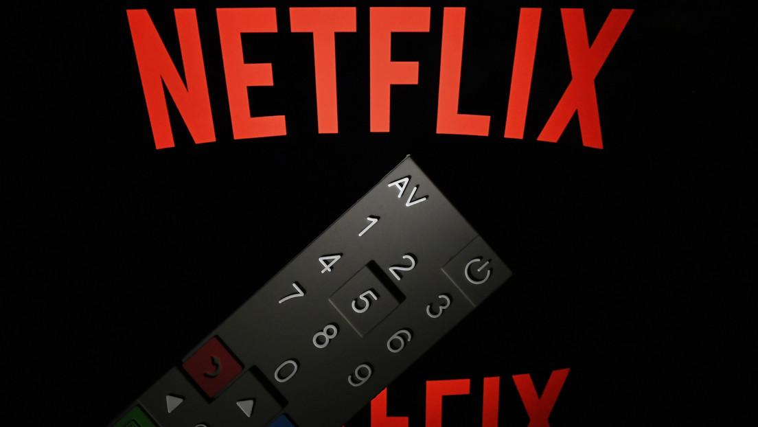 Netflix introduce una función que permite ver el 'Top 10' del contenido más popular en cada país