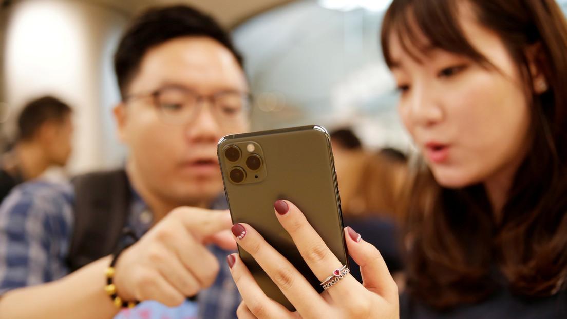 ¿iPhone 12 con 5G? Filtran características del nuevo teléfono de Apple, que apunta a la súper conectividad