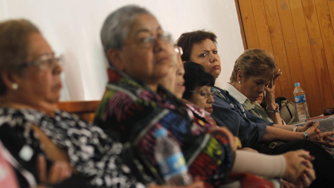 Polémica en México por la suspensión del financiamiento a una fundación que atiende a mujeres con cáncer de mama