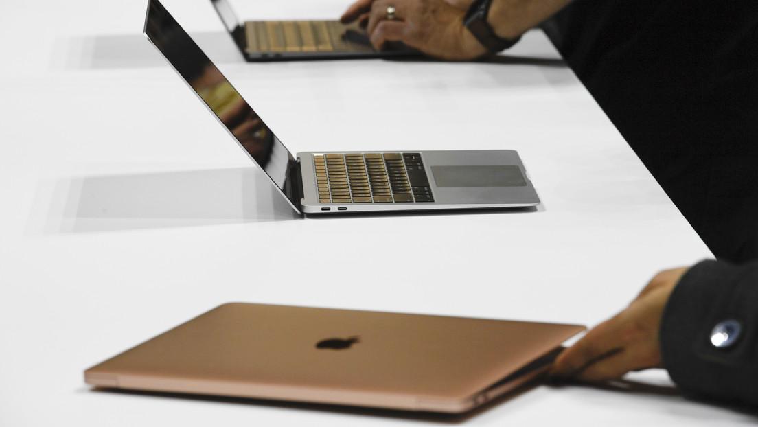 Apple se despediría de Intel y lanzaría su primera Mac con un procesador ARM ya en 2021