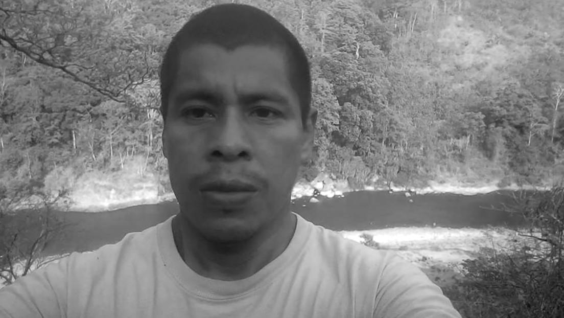 Asesinan a un líder indígena en un enfrentamiento por tierras en Costa Rica