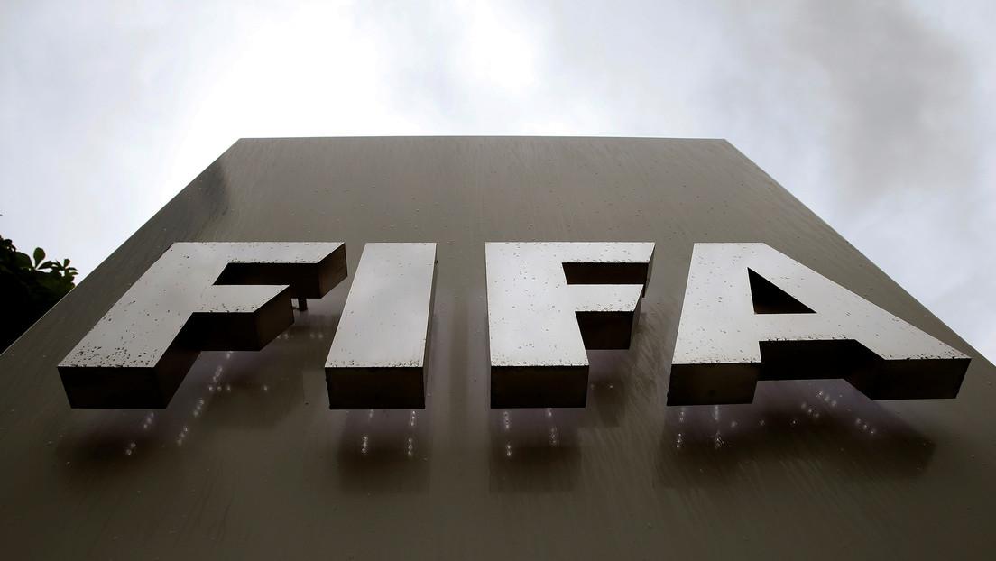 La FIFA aprueba limitar las cesiones desde la próxima temporada