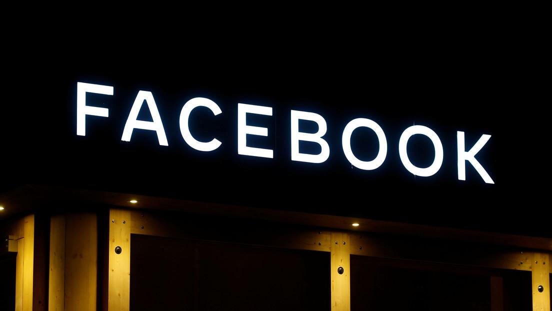 """Ya se pueden crear en Facebook fotos en 3D a partir de """"prácticamente cualquier imagen 2D"""""""