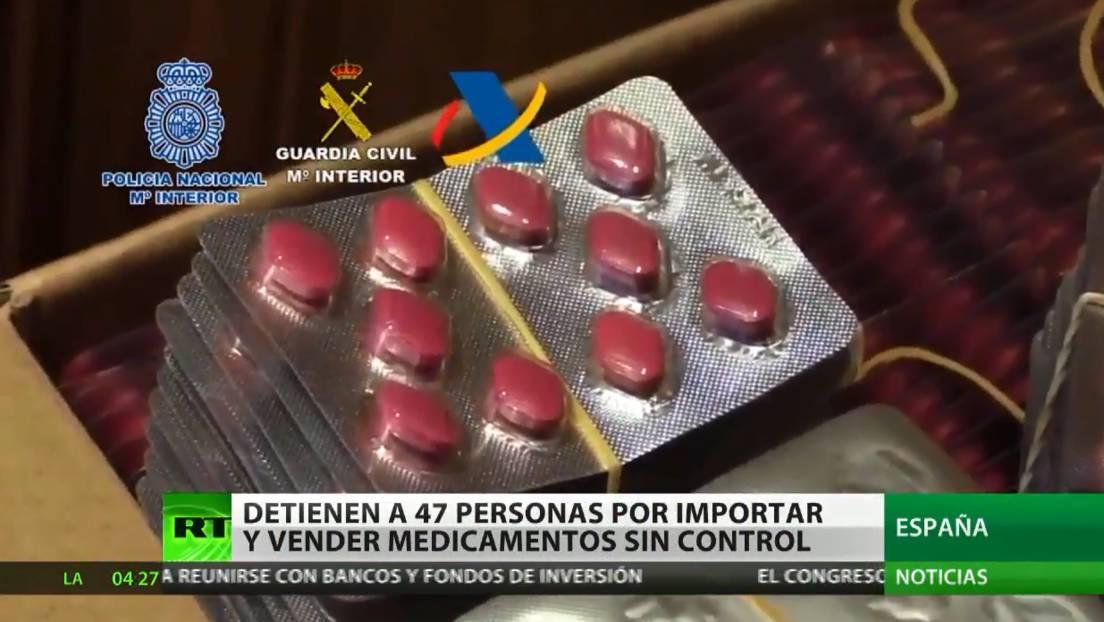 medicamentos para la disfunción eréctil y medicamentos