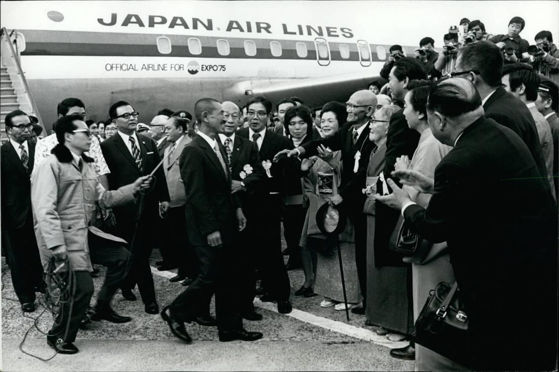 La historia del soldado japonés que no supo que la II Guerra Mundial había terminado y pasó 29 años como guerrillero