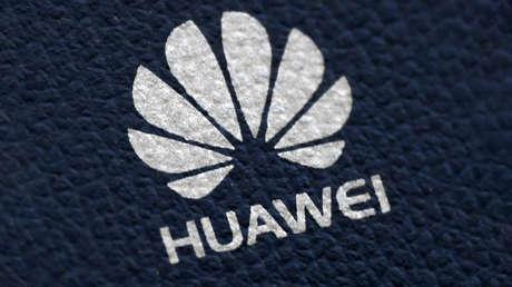 El Fiscal general de EE.UU. cree que su país debe invertir en Nokia y Ericksson para luchar contra Huawei
