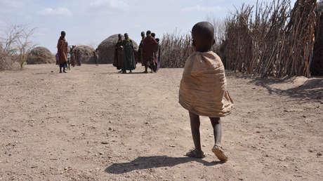 El drama de la mutilación genital femenina: más de 200 millones de casos en 30 países y 4 millones de niñas en riesgo