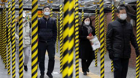 """""""Tendremos probablemente una pandemia"""": El aumento de casos del coronavirus no es lo que más preocupa a los expertos"""