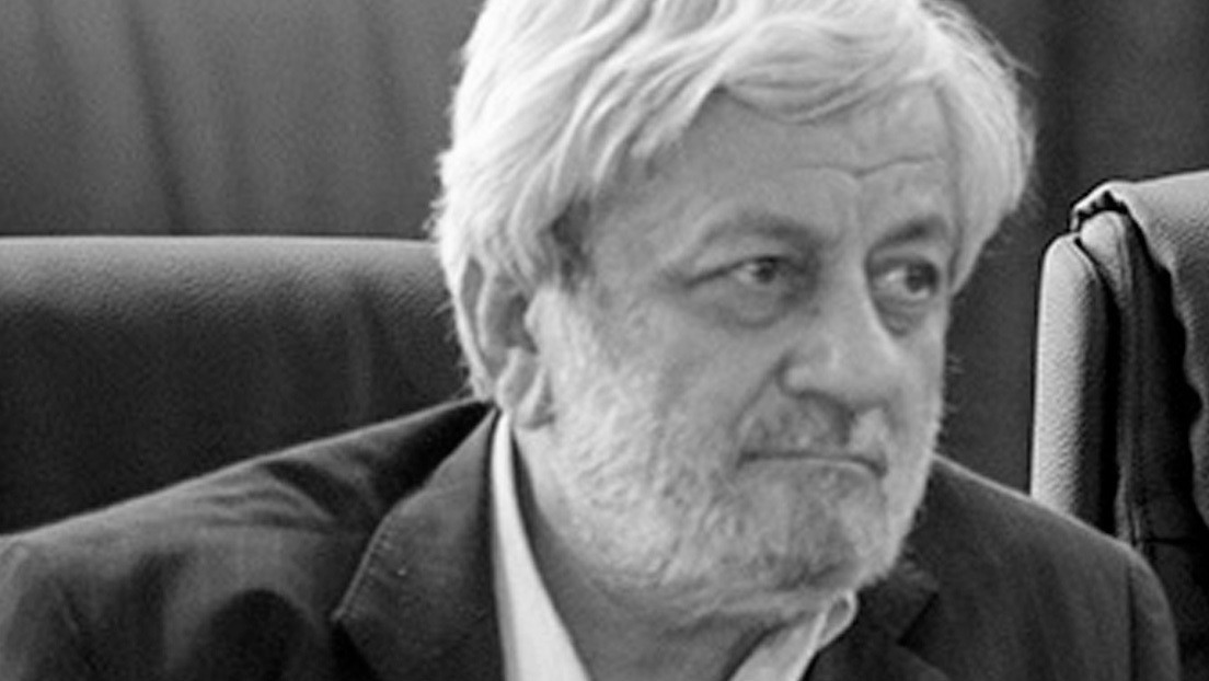 Muere por coronavirus un miembro del consejo asesor del líder supremo de Irán