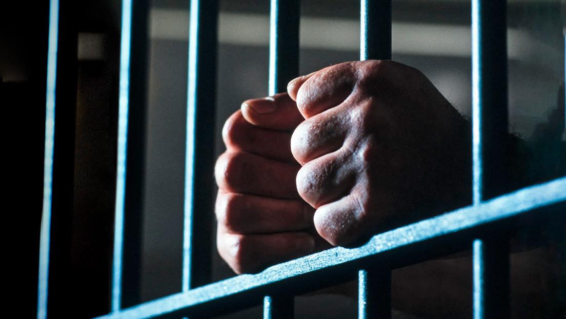 Hombre condenado a cadena perpetua gana un juicio a la agencia tributaria británica y recibirá cientos de miles de dólares