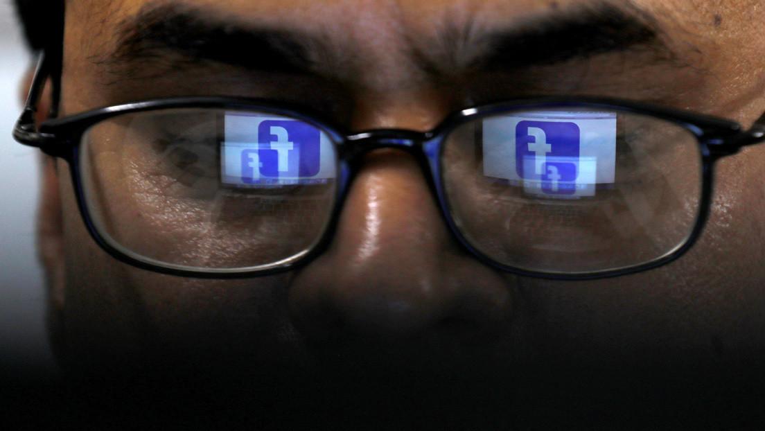 Una antigua vulnerabilidad de Facebook ignorada durante 10 años permitía publicar desde un perfil 'hackeado'